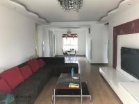 (房屋出租)金色家园 3室2厅暖气家电家具齐全(拎包入住)
