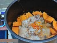 木瓜炖猪蹄