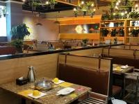 【吃货小分队】第十三站--黄记煌三汁焖锅,焖着吃,真入味儿~~
