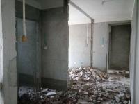 专接新旧房改建,提门,改门窗,拆除吊顶,拆隔断,拆