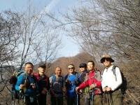 9.12-13号经典户外徒步路线,狼图腾带您走进云台山