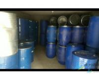 供应九点五成新大铁桶,法兰桶。低于半价出售。需求者
