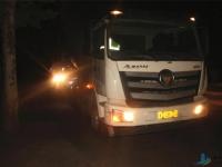 滕州王开转盘南路段货车致人死亡事故,涉事企业、人员被追责!
