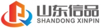 山东信品建筑工程服务有限公司