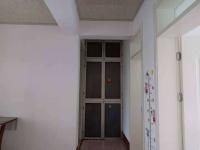 运河监狱宿舍,二楼,拎包入住,滕南学区房,一月1500