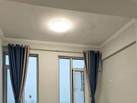 鑫源尚城公寓B座单身公寓出租。精装修。