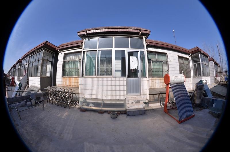 荆西花园后 独院 6室3厅3卫 紧邻荆河路 柳屯路 解放路